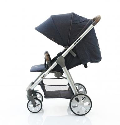 Прогулочная коляска FD-Design FD-Design Mint (admiral) коляска трость fd design primo sand dark brown 41001