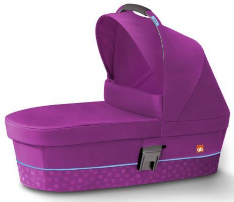Спальный блок GB (posh pink) лак для ногтей posh posh po021lwxzm62