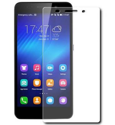Защитное стекло Red Line для Huawei Honor 5C УТ000009140