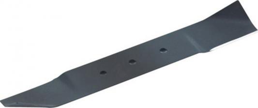 Сменный нож для газонокосилки Al-Ko 34см 474260