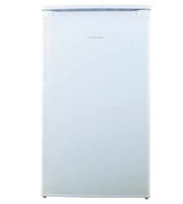 Холодильник Hansa FM108.4 белый холодильник hansa fm138 3