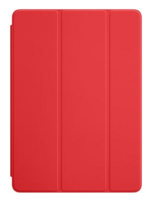 Накладка Apple Smart Cover - RED для iPad красный