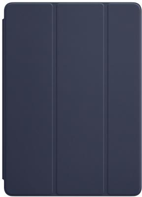 Чехол Apple Smart Cover для iPad синий MQ4P2ZM/A