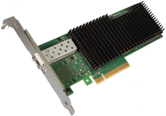 Адаптер Intel XXV710DA1BLK 948654 от 123.ru
