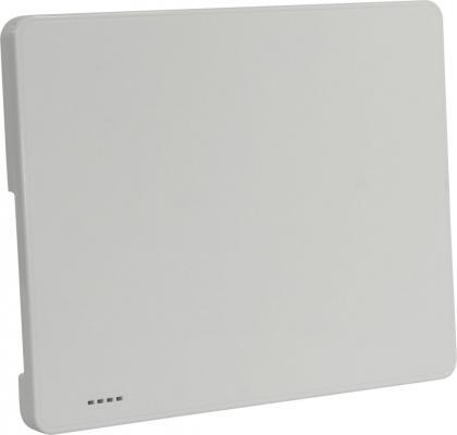 Беспроводной маршрутизатор Upvel UR-311N4G 802.11bgn 150Mbps 2.4 ГГц 1xLAN USB RJ-45 белый серый