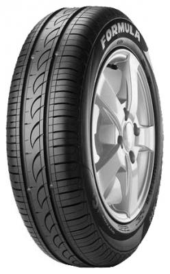 Шина Formula Energy 185 /65 R15 92H летняя шина cordiant road runner ps 1 185 65 r14 86h