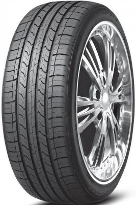 Шина Roadstone CP 672 215/55 R16 93V шина roadstone winguard suv 215 65 r16 98h