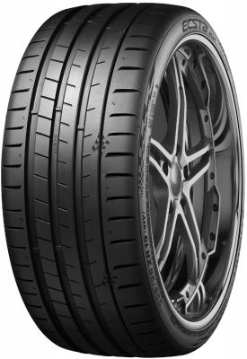 Шина Kumho Ecsta PS91 275/35 R19 100Y XL зимняя шина kumho power grip kc11 185 r14c 100 102q
