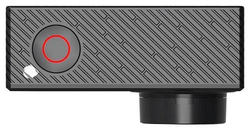 Экшн-камера SJCam SJ6 Legend черный от 123.ru