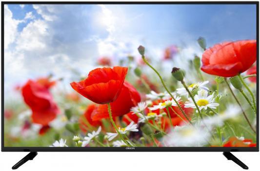 телевизор-orion-olt-40102-черный