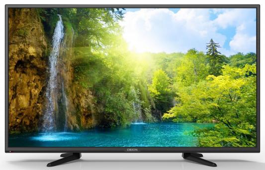 телевизор-orion-olt-40712-черный