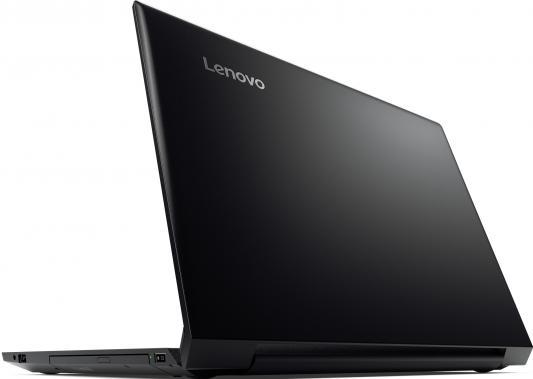 """Ноутбук Lenovo V310-15IKB 15.6"""" 1366x768 Intel Core i5-7200U"""