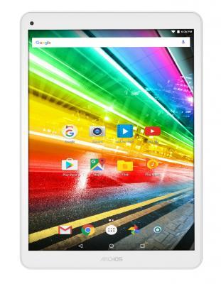 """Планшет ARCHOS 97c Platinum 9.7"""" 32Gb серый Wi-Fi 3G Bluetooth Android 503323"""