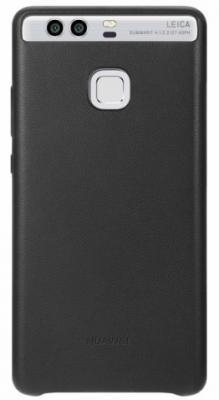 Чехол Huawei для Huawei P9 черный 51991469