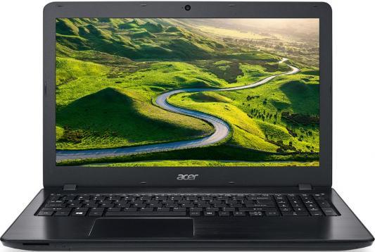 Ноутбук Acer Aspire F5-573G-71S6 15.6 1920x1080 Intel Core i7-7500U NX.GD8ER.001 acer aspire f5 573g 76nn core