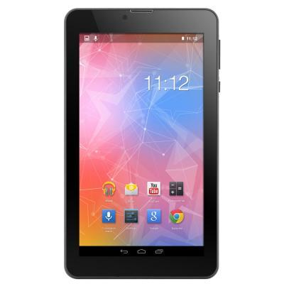 "Планшет Tesla Neon Color 7.0 3G 7"" 8Gb черный Wi-Fi Bluetooth 3G Android Neon Color 7.0 3G"