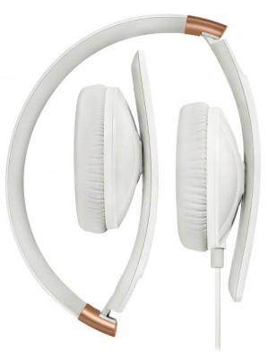 Гарнитура Sennheiser HD 2.30G белый