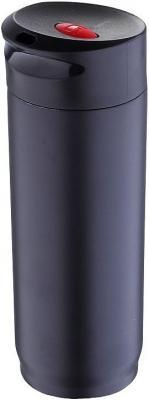 Термокружка Bergner BG-5965BK