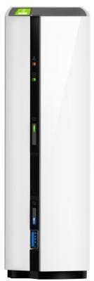 Сетевое хранилище QNAP TS-128
