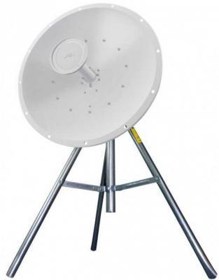 Антенна Ubiquiti RD-2G24 2.4GHz