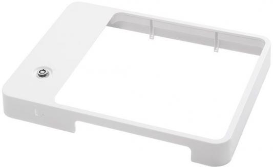 Защитный кожух Edimax SC1000 edimax eu 4308