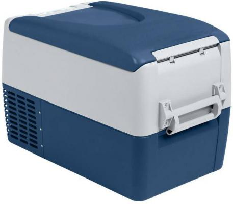 Автомобильный холодильник MobiCool FR35 34л