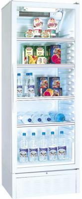Холодильник Атлант 1002-000 белый