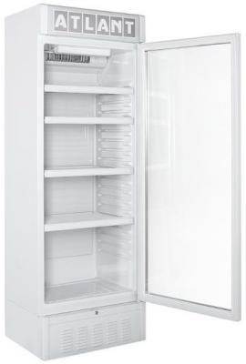 Холодильник Атлант 1000-000 белый