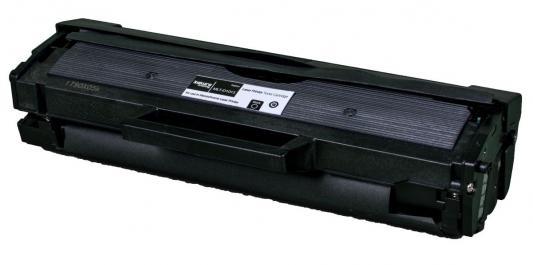 Кар��ридж Sakura D101S для Samsung ML-2160/65/67/68/SCX-3400/05/07 черный 1500стр for samsung mlt101s toner cartridge ml 2160 ml 2165 ml 2165w ml 2168 scx 3400 scx 3405 scx 3405fw scx 3405w sf 760p