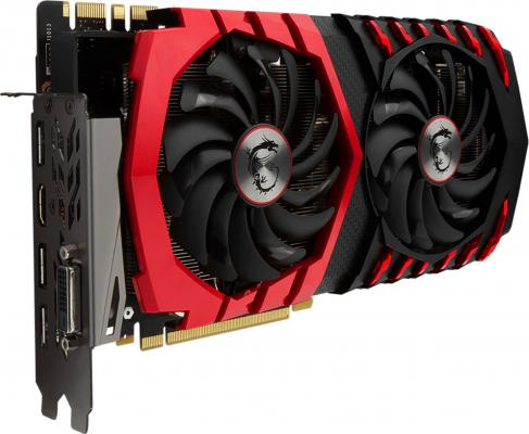 видеокарта-8192mb-msi-geforce-gtx-1080-gaming-x-8g-pci-e-256bit-gddr5x-dvi-hdmi-dp-hdcp-retail
