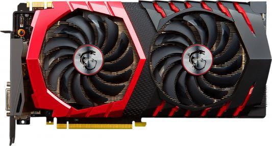 Видеокарта 8192Mb MSI GeForce GTX 1080 GAMING X+ 8G PCI-E 256bit GDDR5X DVI HDMI DP HDCP Retail купить в смоленске msi x460dx