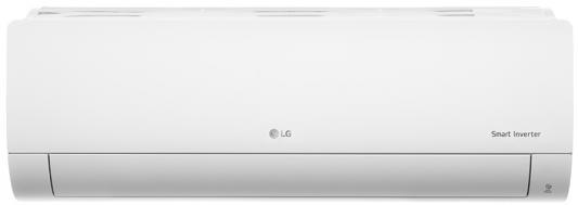 Сплит-система LG P09EP