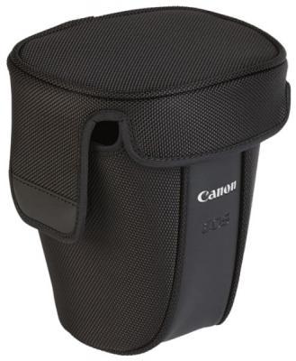 Сумка Canon EH25-L черный 8621B001