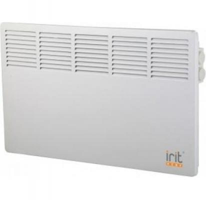 Подробнее о Конвектор Irit IR-6205 1500 Вт — белый irit ir 119