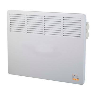 Конвектор Irit IR-6207 1600 Вт белый