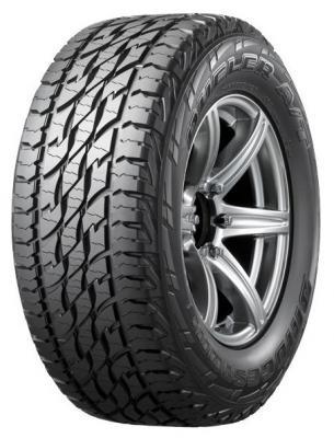 Шина Bridgestone Dueler A/T D697 245/70 R16 107S