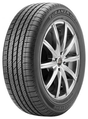 Шина Bridgestone Turanza EL42 235/55 R17 99H 235 50 r17 б у