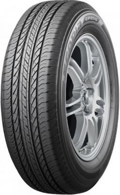 Шина Bridgestone Ecopia EP850 255/65 R17 110H шина bridgestone ecopia ep850 215 60 r17 96h