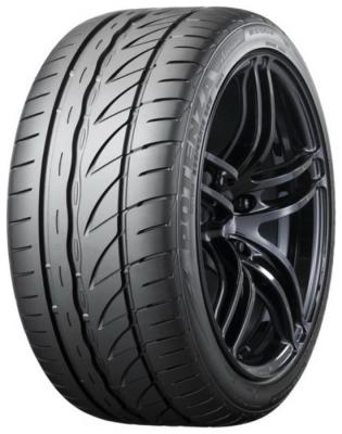 Шина Bridgestone Potenza RE003 Adrenalin 235/40 R18 92W шина bridgestone potenza s001 265 40 r18 101y xl