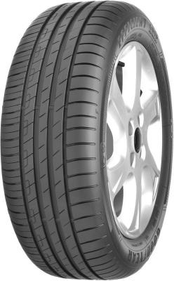 Шина Goodyear EfficientGrip Performance 215/65 R16 98H шина roadstone winguard suv 215 65 r16 98h