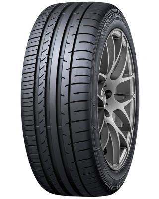 Шина Dunlop SP Sport Maxx 050+ 205/55 R16 94W XL летняя шина dunlop sp sport fm800 205 65 r15 94h