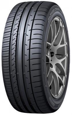 Шина Dunlop SP Sport Maxx 050+ 275/40 R18 103Y шина dunlop winter maxx wm01 245 40 r19 94t run flat
