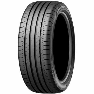 Шина Dunlop SP Sport Maxx 050 235/55 R20 102V шина dunlop sp touring t1 195 55 r15 85h