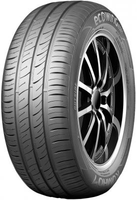 цена на Шина Marshal Ecowing ES01 KH27 225/60 R16 98V