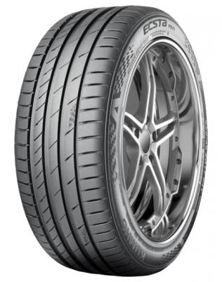 Шина Kumho Marshal Ecsta PS71 225/40 R18 92Y XL летняя шина kumho ecsta ps31 215 55 r16 97w
