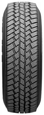 Шина Roadstone Roadian A/T2 285/60 R18 114S