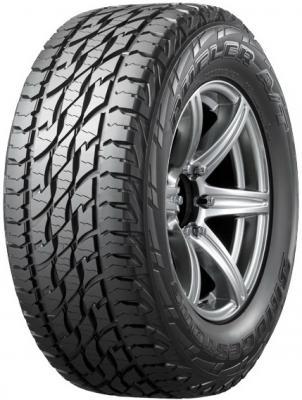 Шина Bridgestone Dueler A/ D697 240/80 R15 104S