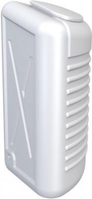 Резервуар для стиральной машины Gorenje PL 95 364455
