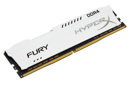 все цены на Оперативная память 32Gb (2x16Gb) PC4-17000 2133MHz DDR4 DIMM CL14 Kingston HX421C14FWK2/32