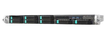 Серверная платформа Intel LR1304SPCFG1R 957505